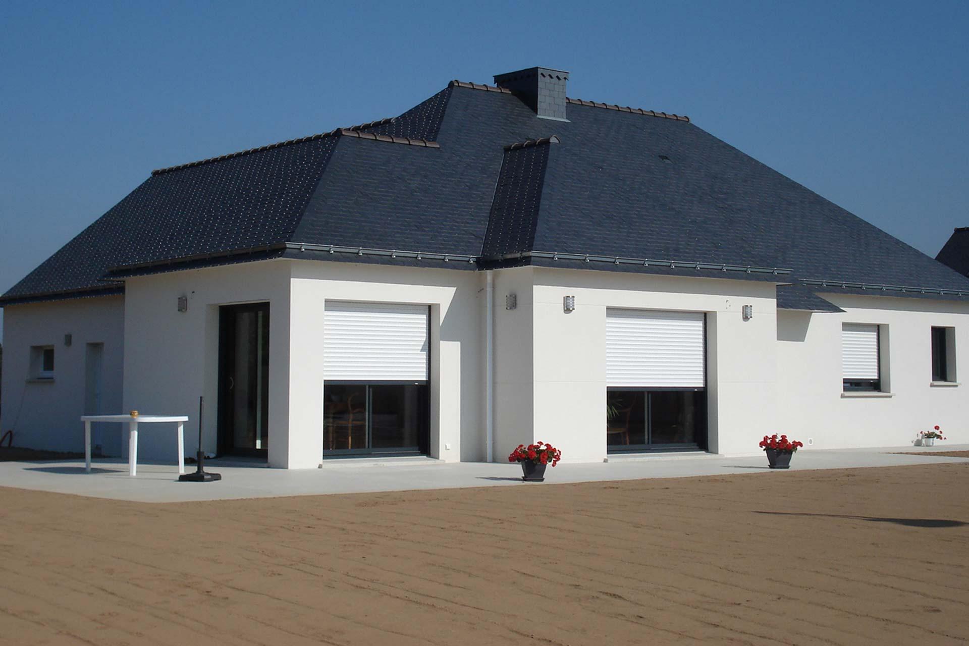 construction-maisons-ploermel-mohon