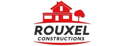 constructeur-maison-individuelle-mohon-ploermel-loudeac-josselin-mauron-morbihan-56-rouxel